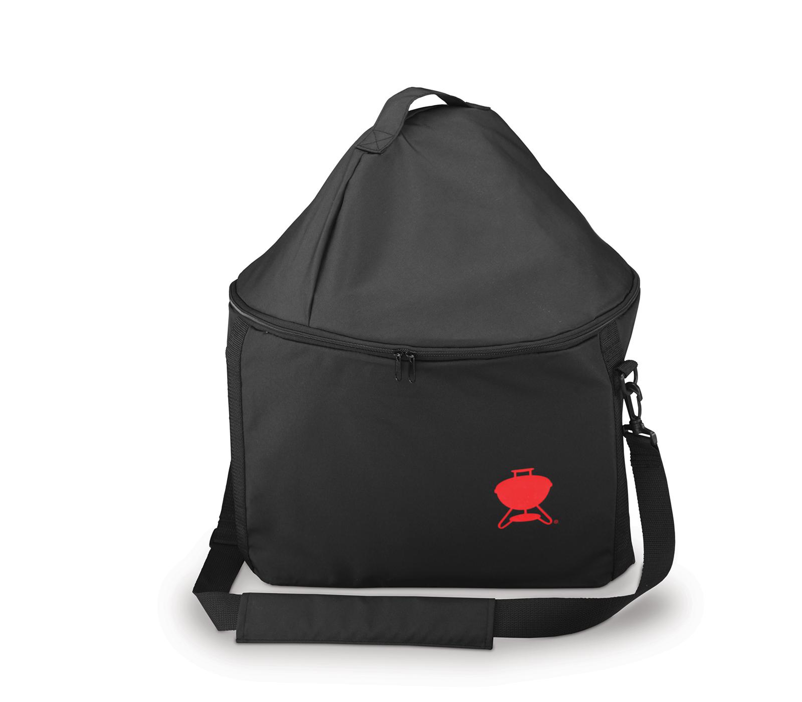 Weber Smokey Joe Carry Bag