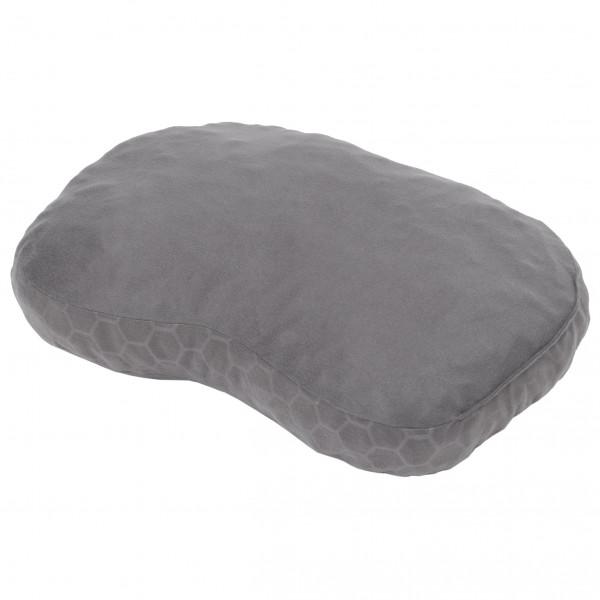 Exped Deepsleep Pillow L Kussen