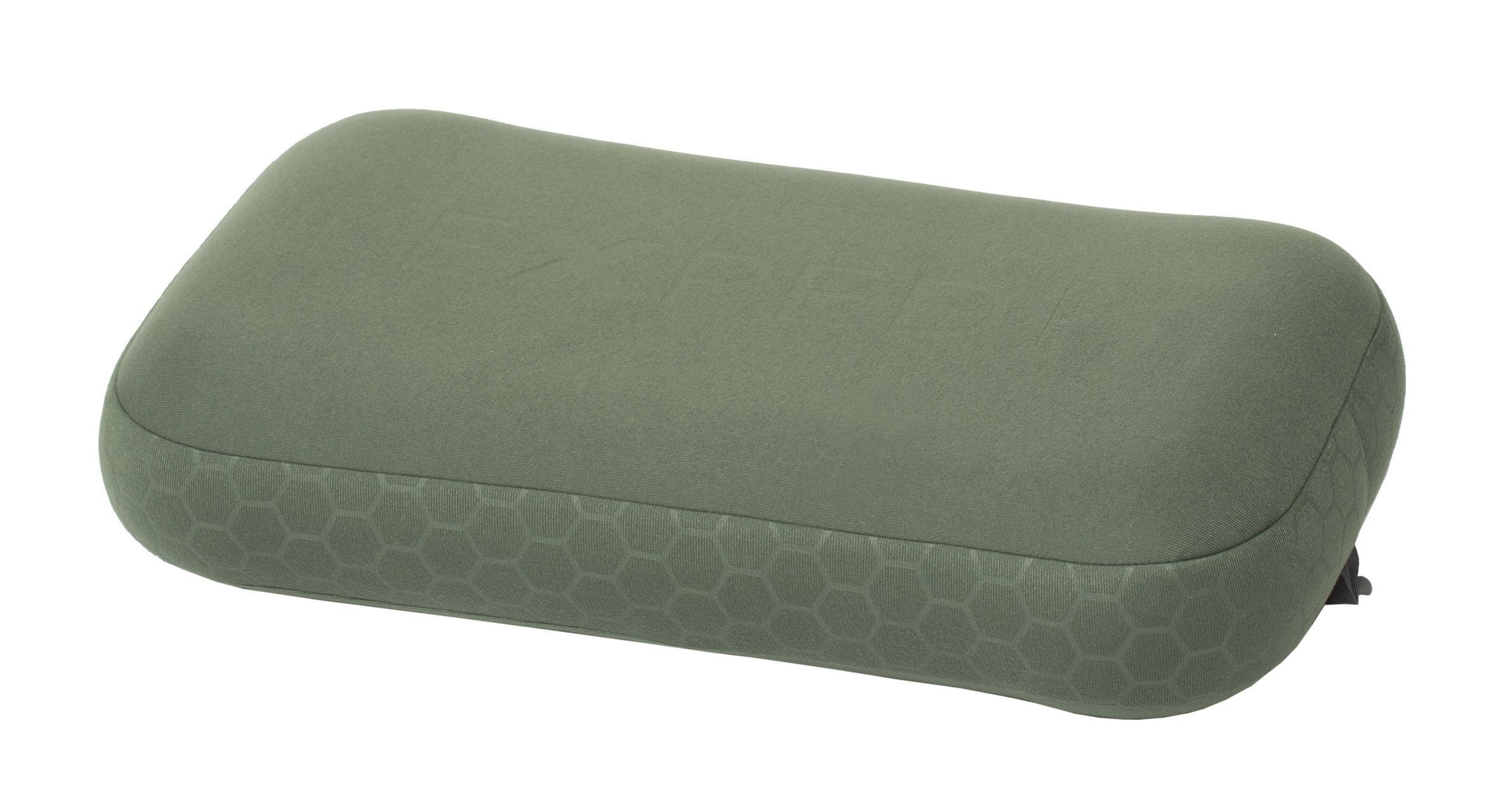 Exped Mega Pillow Kussen