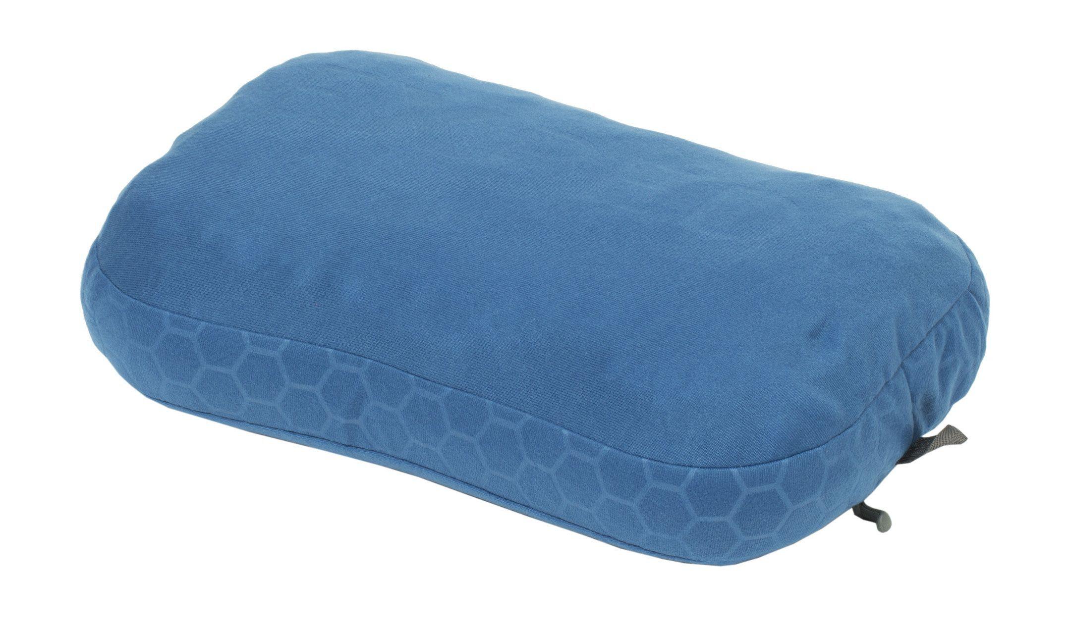 Exped Rem Pillow M Kussen
