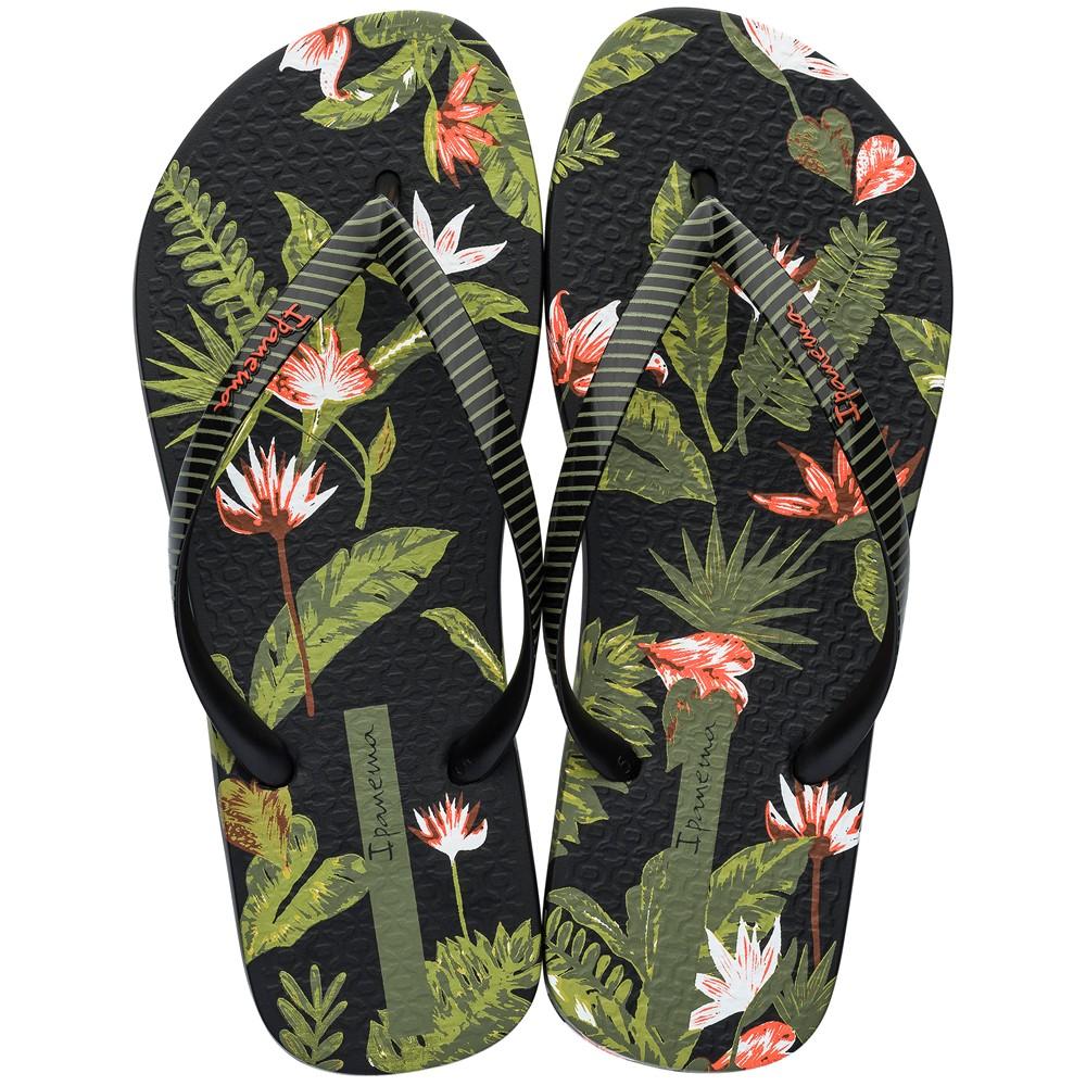 Ipanema Ipanema I Love Tropical Dames