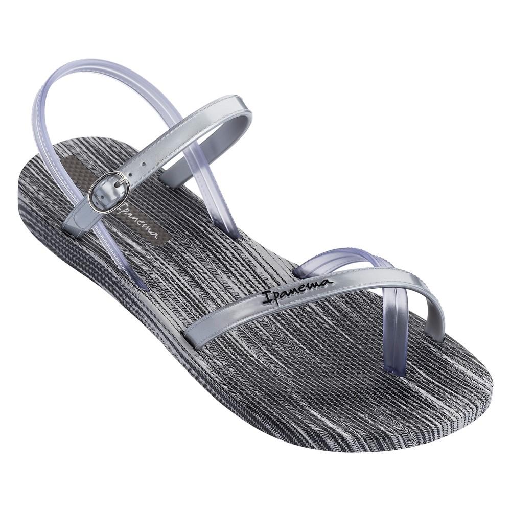 Ipanema Ipanema Fashion Sandal Dames
