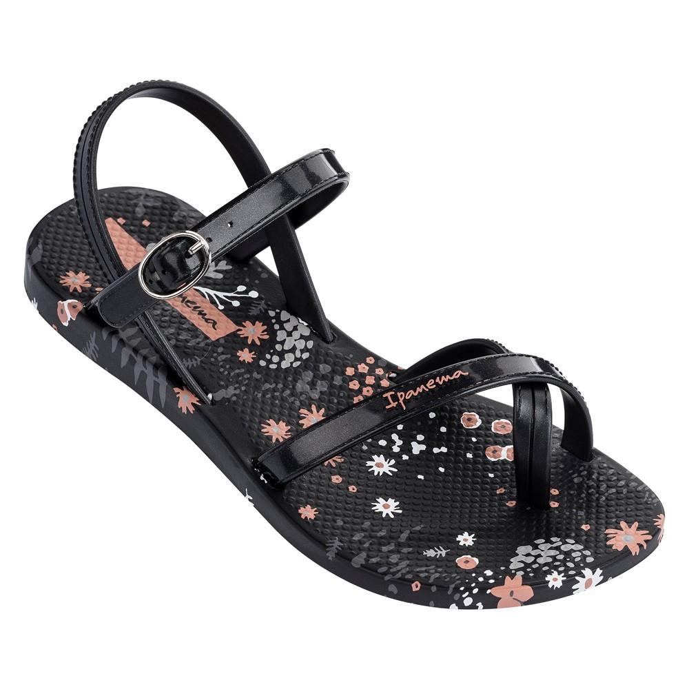 Ipanema Ipanema Fashion Sandal Kids Kinderen
