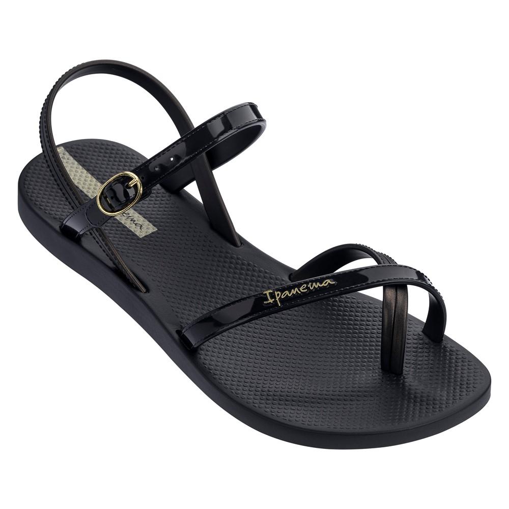 Ipanema Ipanema Fashion Sandal Vii Dames