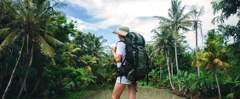 4c4197c47cf backpack vakantie - Hier zijn de beste en nieuwste plaatsen met reisfoto's,  activiteiten, goedkope vluchten en goede hotels. Vind geweldige reizen en  een ...