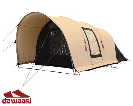 une nouvelle tente pour 2018  28612