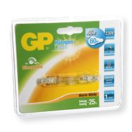 GP Halogeen Linear 48W-R7s