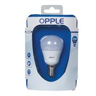 Opple LED lamp E14 4W