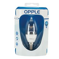 Opple LED lamp E14 4,5W