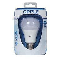 Opple LED lamp E27 3,5W