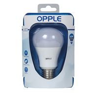 Opple LED lamp E27 6,5W