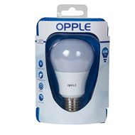Opple LED lamp E27 7W dimbaar