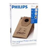 Philips HR6938 Oslo+