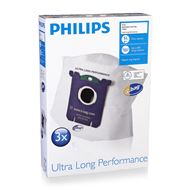 Philips S Bag