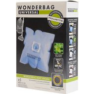 Rowenta Wonderbag Fresh Line