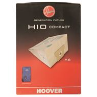 Hoover H10A