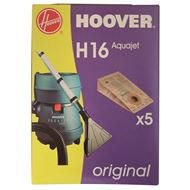 Hoover H16