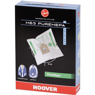 Hoover H63