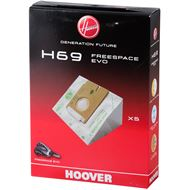 Hoover H69