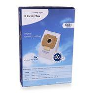 Stofzak Electrolux Xio Es51