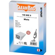 CleanBag 148 MIE 8