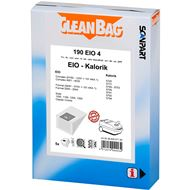 CleanBag 190 EIO 4