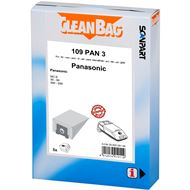 CleanBag 109 PAN 3