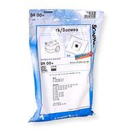 stofzuiger zakken voor daewoo rc_320