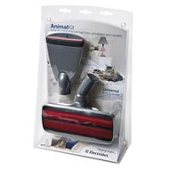 Electrolux Zuigmond Animal Kit 32-35mm