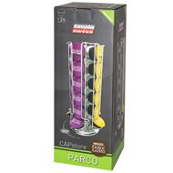 Scanpart Capstore Parco Capsule Houder Dolce Gusto A24