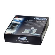 Delonghi Onderhoudsset Coffee Care Kit