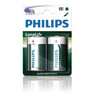 Philips R20L2B LongLife D