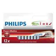 Philips AAA Power Alkline