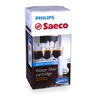 Philips Saeco Waterfilter Intenza