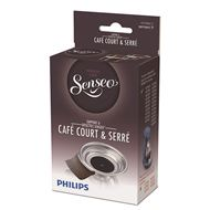 Philips Padhouder Espresso Senseo New Generation