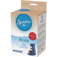 Philips Senseo Ontkalker Value Pack