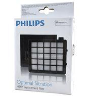 Betere Philips stofzuiger onderdelen | Handyman WQ-41