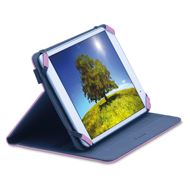 Cellular Line Tablet Case 8 inch Universeel