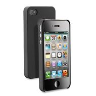 Cellular Line Apple Iphone 4/4s Backcover Soft