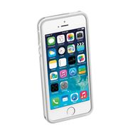 Cellular Line Apple iPhone 5/5s/SE Bumper