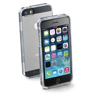 Cellular Line Apple Iphone 5 Backcover