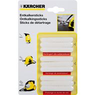 Karcher Ontkalkingsset