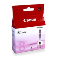 Canon Pixma 8 Photo Magenta