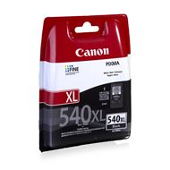 Canon Pixma 540XL Black