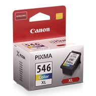 Canon Pixma 546XL Color