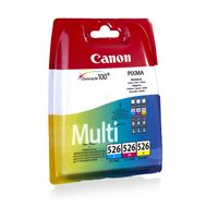Canon Pixma 526 Multi Pack