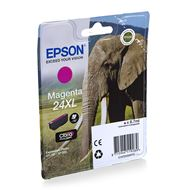 Epson Cartridge 24 XL (T2433) Magenta