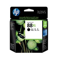 HP 88XL Black
