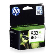 HP 932XL Black