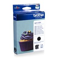 Brother LC123 Black